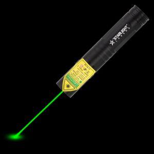 Pro green laserpointer G2