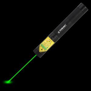 Pro green laserpointer G3