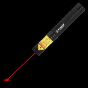 Pro red laserpointer R1