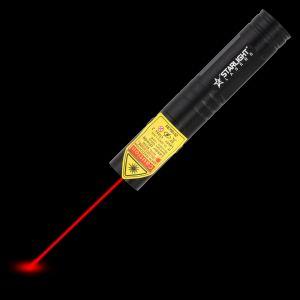 Pro red laserpointer R2
